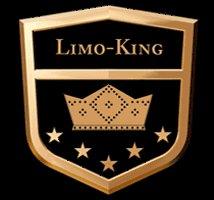 Limo-King Limuzinbérlés
